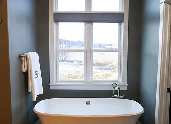 Bathroom_Painting_Iowa_City_North_Liberty