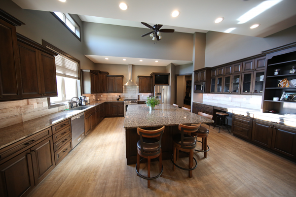 Interior_Painting_Coralville_Iowa_New_Construction_residential