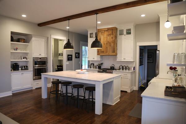 Interior_Painting_Kitchen_Residential_Painter_Iowa_CIty_Solon