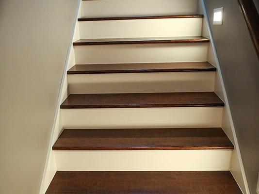 staining_stairs_newcontruction_iowacity