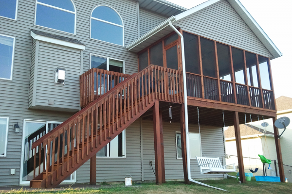DECK_STAINING_NorthLiberty