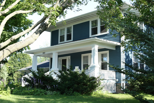Exterior_Painting_Restoration_Iowa_City_Painters
