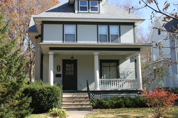 Historical_Home_Painting_IowaCity_NorthLiberty_Coarlville