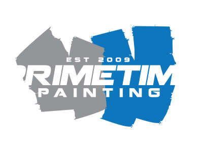 Primetime Painting  Interior and Exterior Painting of Iowa City North Liberty and Coralville