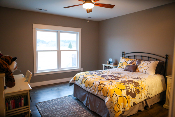 bedroompainting_coralville_northliberty_iowa