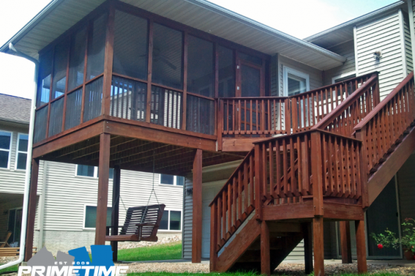 deck_staining_painting_iowacity_coralville_northliberty