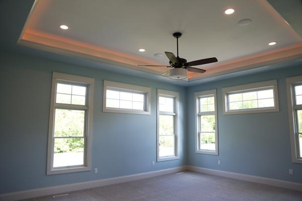 new_constructio_house_builder_painter_painting_iowacity